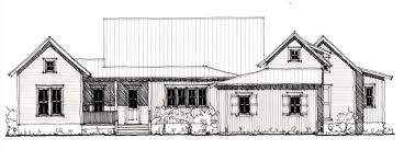 house plan 73904 at familyhomeplans com