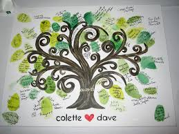 wedding tree thumbnail wedding tree a p design