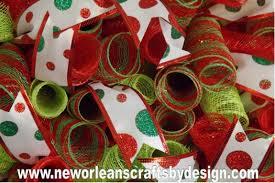 new orleans crafts by design november 2013