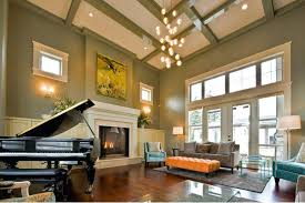 recessed lighting angled ceiling lights for slanted ceiling lighting for angled ceiling sloped