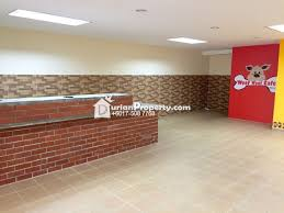 shop for rent at ttdi kuala lumpur for rm 4 200 by jed ong