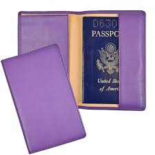 Iowa travel document holder images Best 25 passport documents ideas passport form jpg