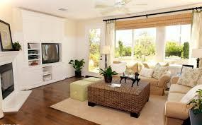 Free Interior Design Ideas For Home Decor Simple Interior Decorating Fascinating Interior Design Of Living