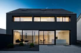Haus K Projekt