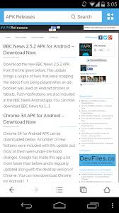 ucbrower apk uc browser 10 5 apk for android