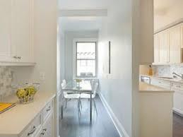 galley kitchen ideas makeovers galley kitchen ideas makeovers best popular modern galley