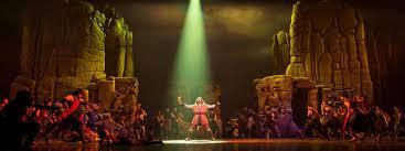 light and sound theater branson samson at sight sound theatres branson mo