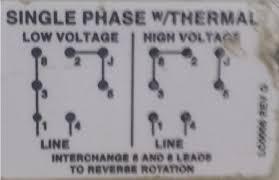 2601ag2 wiring schematic wiring diagram simonand