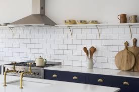 bespoke kitchen design dulwich west u0026 reid u2014 west u0026 reid