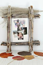 framing ideas creative photo framing ideas to display happy memories trends4us com