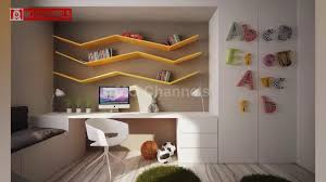 Bedroom Wall Units by Best 30 Inspiration Bedroom Wall Unit Headboard Design Ideas Youtube