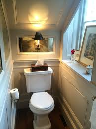 Small Powder Room Ideas by 100 Powder Bathroom Ideas 29 Best Glam Powder Rooms Images