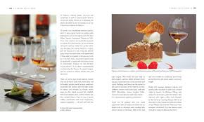 cognac cuisine the of cognac book review travel distilled