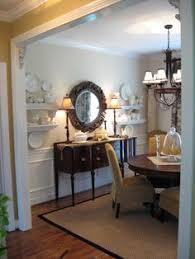 Sideboard For Dining Room by Crazy Wonderful Living Room Changes C R A Z Y W O N D E R F U L