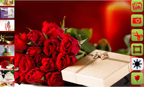 marriage congratulations wishes congratulation greetings maker android apps on play