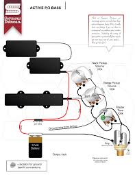 selector switch type seymour duncan part 15