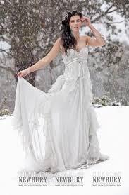 cbell wedding dress wedding dress shops melbourne fl wedding dresses