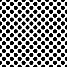 scrapbook halloween background free digital backgrounds scrapbook paper black and white spots