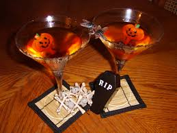 halloween cocktail index of wp content uploads 2011 10