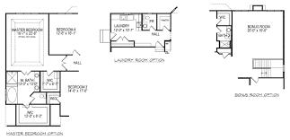 Home Design 6 X 20 by Bathroom Fresh 6 X 12 Bathroom Floor Plans Home Design Furniture