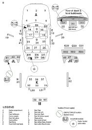 citroen c4 picasso mpv 2012 towbar wiring fitting instructions