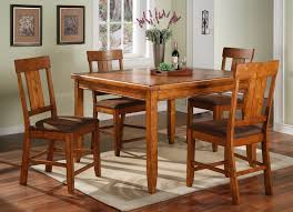 cheap kitchen tables kmart dining room sets furniture home dining room chairs set of