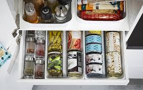 kitchen pantry storage ideas pantry organisation ideas for your kitchen