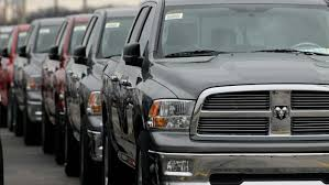 a dodge ram what type of does a dodge ram 1500 use reference com