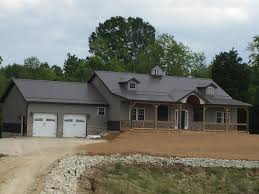 Aframe Homes Post Frame Homes Burdette Builders Inc