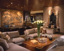 oriental living room stunning oriental living rooms and living room feel it home interior