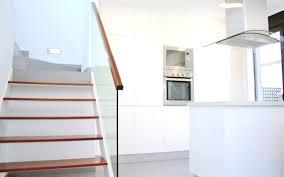 Haus Kaufen 24 Haus Kaufen Spanien Con In Dénia Bei Sol4life Immobilien Und 25