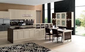 Cucine Febal Moderne Prezzi by Kelly Cucine Moderne Cucine Febal Casa
