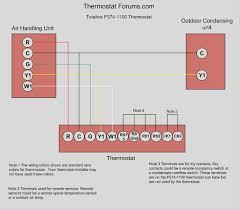 totaline p374 wiring diagram