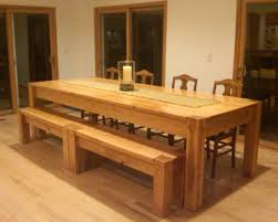 maple dining room furniture furniture wonderful maple wood furniture what color wood floor