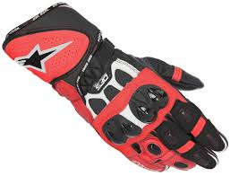 alpinestars motocross gloves alpinestars alpinestars gloves motorcycle store alpinestars