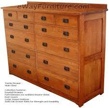Mission Bedroom Furniture Plans by Mission Queen Bed Bedroom Set Solid Rift U0026 Quarter Sawn Oak