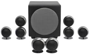 orb audio people s choice 5 1 speaker system review trusted