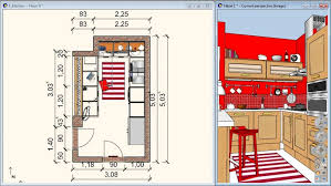 Ikea Floor Plans Ikea Floor Plans Part 20 Slideshare Home Decorating Interior