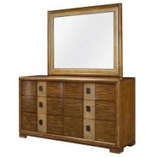 American Drew Cherry Grove Dining Room Set Mirrors For Every Room At Discount Prices Manufacturer American