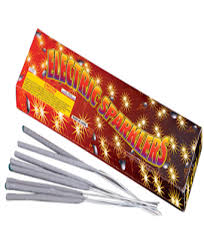 where can i buy sparklers 10 color sparkler buy sparklers online cheap sparklers bamboo