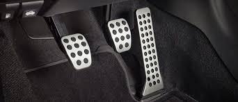 Kas Rem Mobil Belakang ganti rem mobil gejala dan masalah rem mobil abs cakram dan tromol