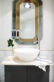 richardson bathroom ideas interior design inspiration photos by richardson design page 1