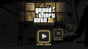 android mods android buzz gta 3 cleo mods in android