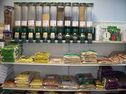 wild bird products feed feeders local foods the pet barn