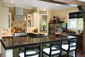kitchen island with cooktop and seating kitchen ideas kitchen islands with stove and seating flatware