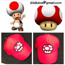 18 love toad images mario brothers nintendo