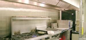 nettoyage hotte cuisine restaurant dégraissage hotte de cuisine pour professionnels et particuliers