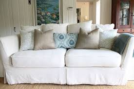 cushion botox add an egg crate foam mattress topper to flattened