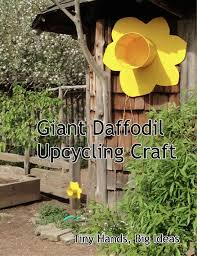 162 best garden classroom images on pinterest classroom ideas