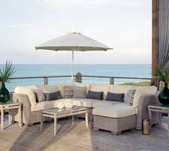 Patio Furniture St Augustine Fl by St Petersburg Home Patio And Outdoor Furniture Tampa Bay